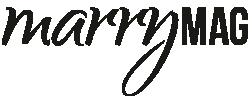 marryMAG_Logo1