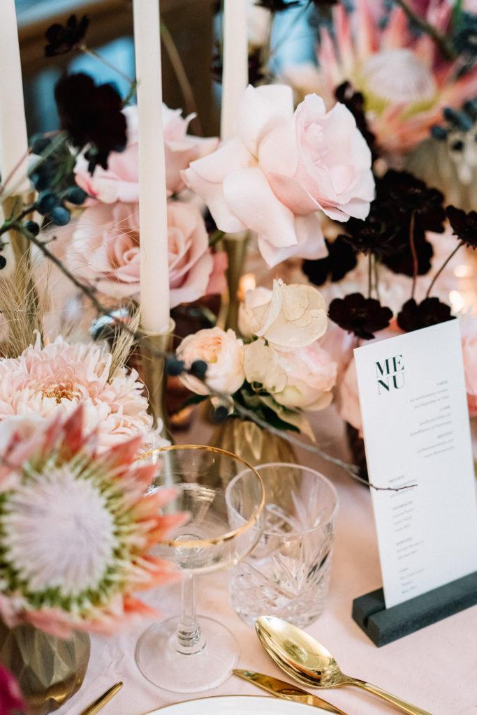 Fabijan-Vuksic-Hochzeitsfotograf-Hamburg-newLove-Hochzeitsmesse-Villa-im-Heine-Park-1