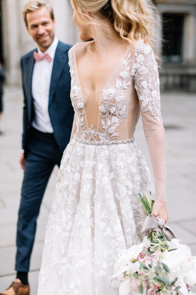Fabijan-Vuksic-Fotograf-Hamburg-newLove-Anna-Brinkmann-Weddingdesign-Hochzeitsmesse-19