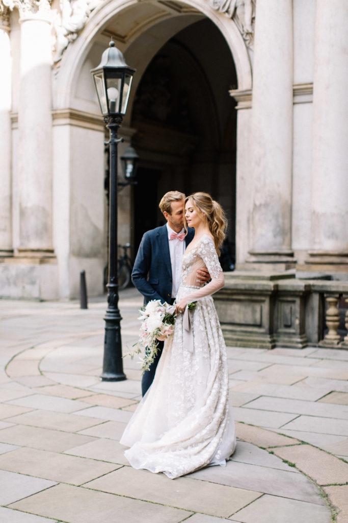 Fabijan-Vuksic-Fotograf-Hamburg-newLove-Anna-Brinkmann-Weddingdesign-Hochzeitsmesse-21