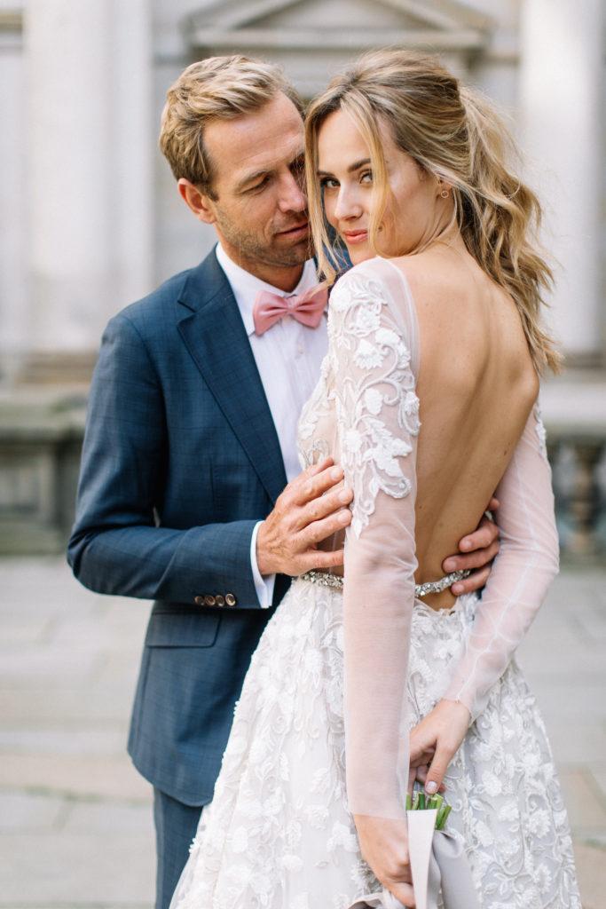 Fabijan-Vuksic-Fotograf-Hamburg-newLove-Anna-Brinkmann-Weddingdesign-Hochzeitsmesse-24