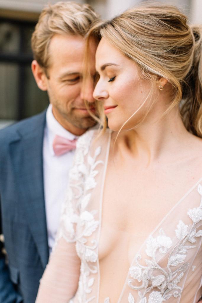 Fabijan-Vuksic-Fotograf-Hamburg-newLove-Anna-Brinkmann-Weddingdesign-Hochzeitsmesse-7